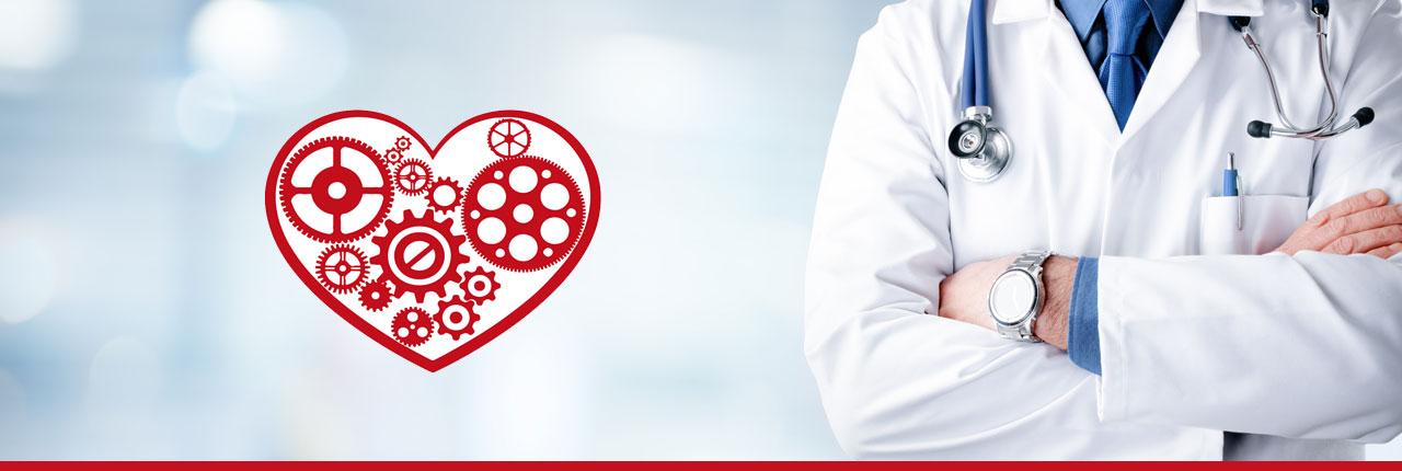 ACRC Varese area medici