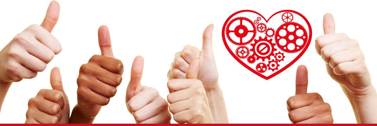 ACRC Varese cardiochirurgia associazione