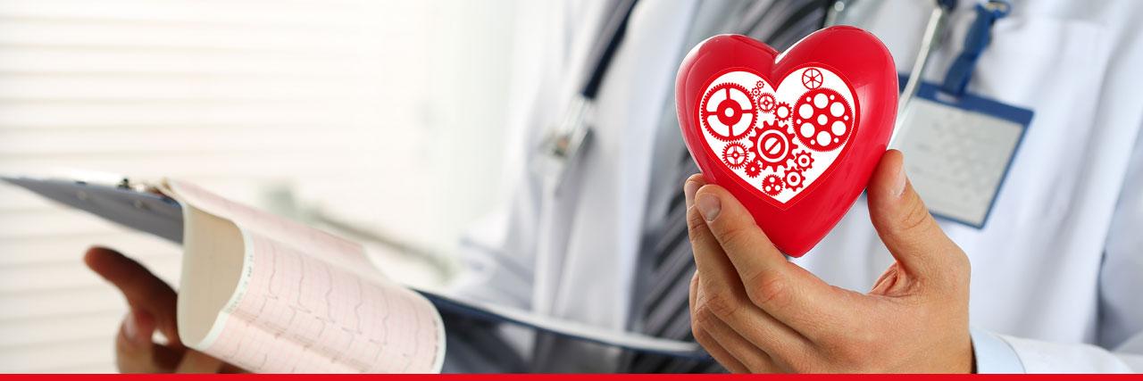 ACRC Varese cardiochirurgia