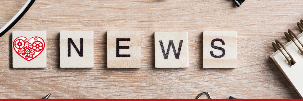 ACRC Varese news