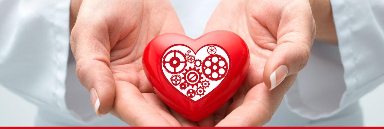ACRC Varese cardiochirurgia sostienici